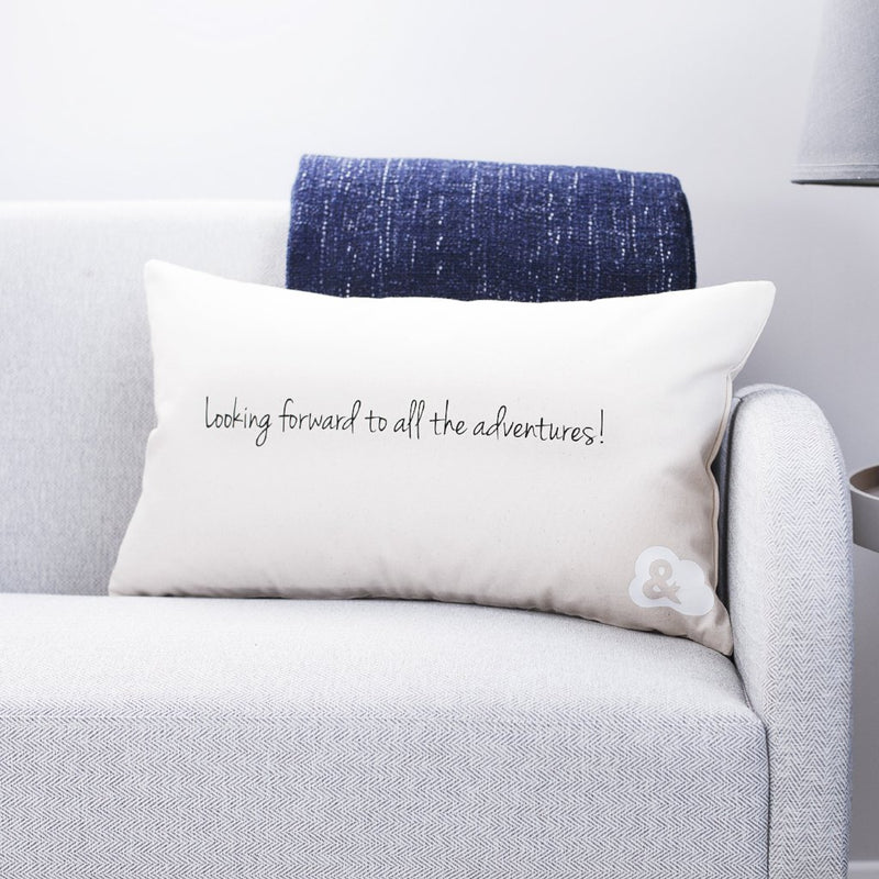 Country Destination Cushion-clouds-and-currents