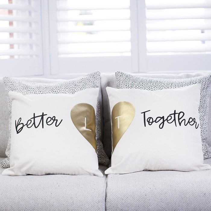 BETTER TOGETHER CUSHION SET-clouds-and-currents