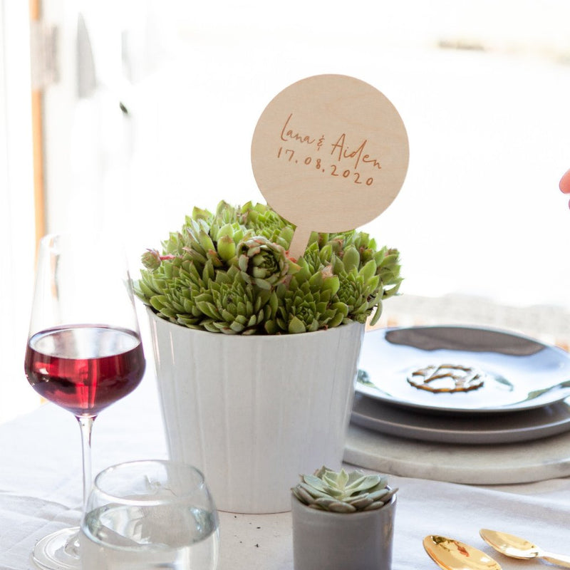 CIRCULAR WEDDING TABLE NUMBERS-clouds-and-currents