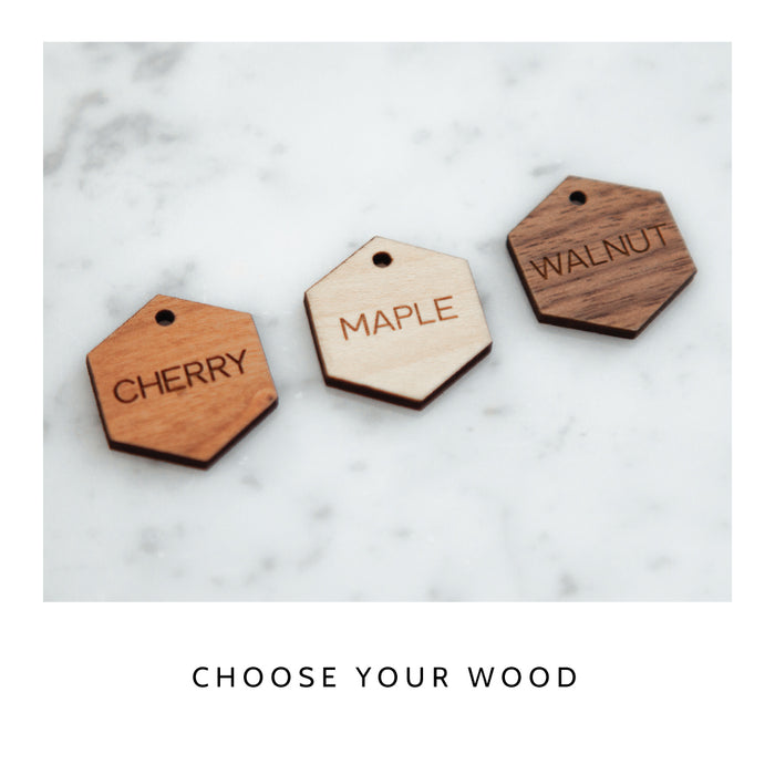 WOODEN PET TAG-clouds-and-currents