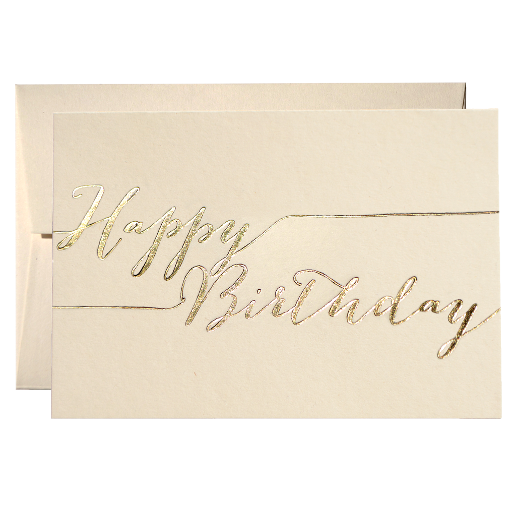 SET OF HAPPY BIRTHDAY CARDS (PPSO-04)-clouds-and-currents