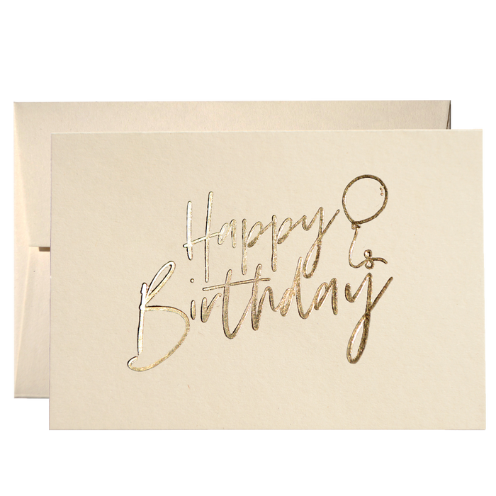 SET OF BIRTHDAY BALLOON CARDS (PPSM-08)-clouds-and-currents