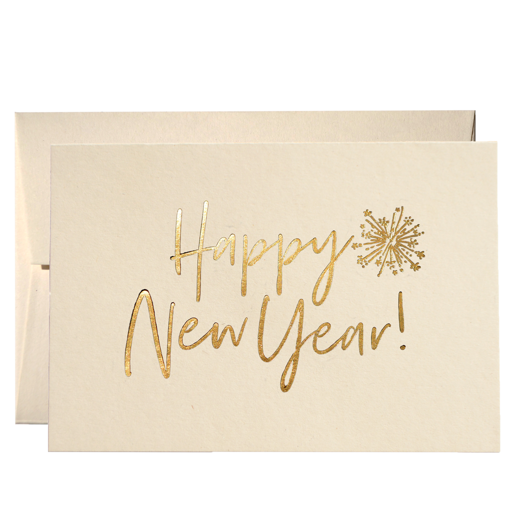 Set Of Happy New Year Cards (PPSM-04)-clouds-and-currents