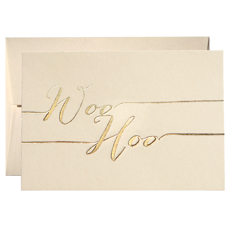 SET OF WOO HOO CARDS (PPSO-02)-clouds-and-currents