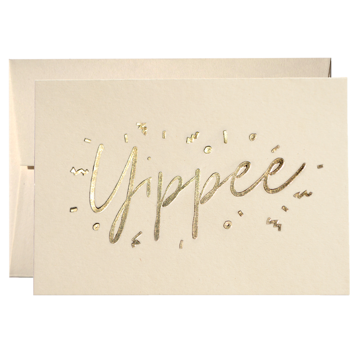 SET OF YIPPEE CARDS (PPSM-05)-clouds-and-currents