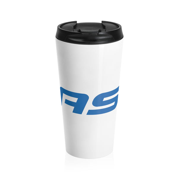 Dash Travel Mug