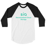 Sia Cloud Storage Long Sleeve