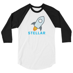 Stellar Long Sleeve Shirt (Centered)