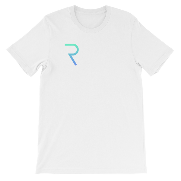 Request Short Sleeve T-Shirt