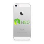 NEO iPhone 5/5s/Se, 6/6s, 6/6s Plus Case