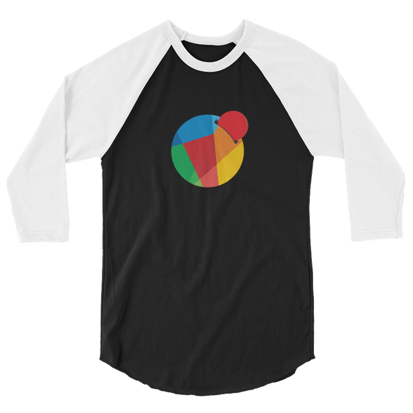 Reddcoin HODL Long Sleeve
