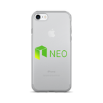 NEO iPhone 7/7 Plus Case
