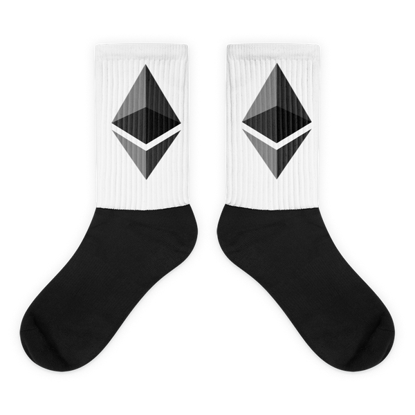 Ethereum Socks