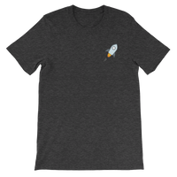 Stellar Short Sleeve Shirt