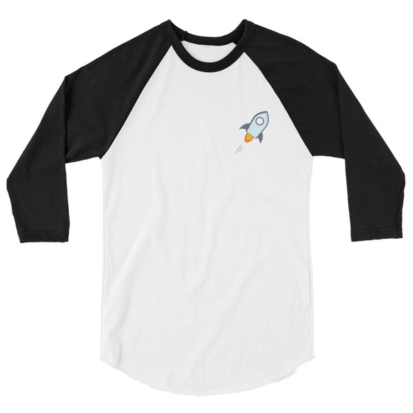 Stellar Long Sleeve Shirt