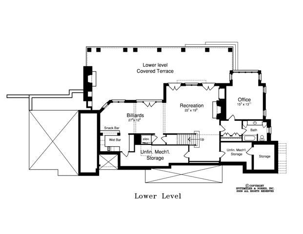 Nantucket Country House – Spitzmiller & Norris House Plans on english countryside home plans, washington home plans, miami home plans, martha's vineyard home plans, hampton home plans, hudson home plans, texas home plans, phoenix home plans, loggia home plans, wisconsin home plans, franklin home plans, connecticut home plans, ashland home plans, bristol home plans, open floor small home plans, idaho home plans, newport home plans, gardner home plans, chatham home plans, savannah home plans,