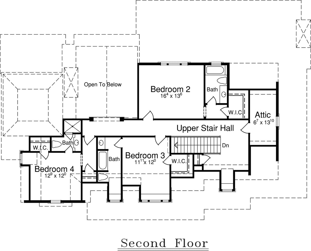 Image Result For Newest House Plans