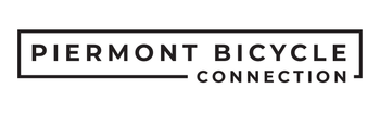 Piermont Bicycle Connection logo