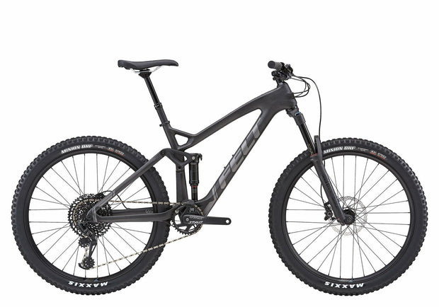 2019/20 Felt Decree 3 Carbon Fiber Mountain Bike