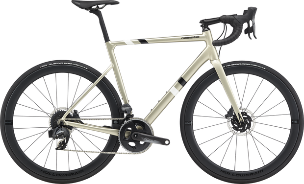 2020 Cannondale CAAD13 Disc Force eTap AXS