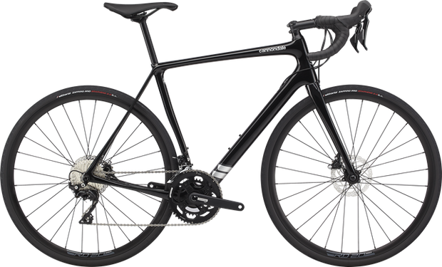 2020 Synapse Carbon Disc 105