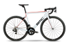 BMC TEAMMACHINE SLR01