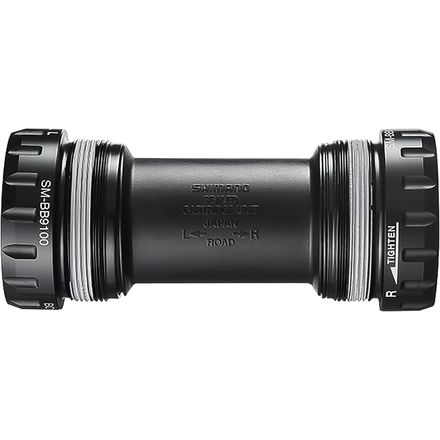 SHIMANO BB-R9100 DURA-ACE BOTTOM BRACKET