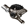 SHIMANO BR-M9020 XTR Trail Hydraulic Disc-brake