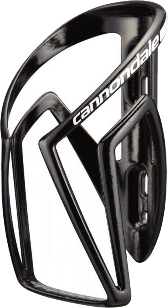Cannondale Bottle Cage Speed-C