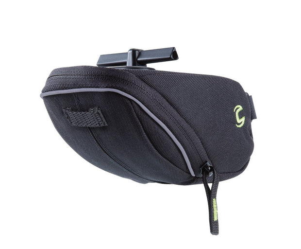 Cannondale Quick Small Black Seat Bag