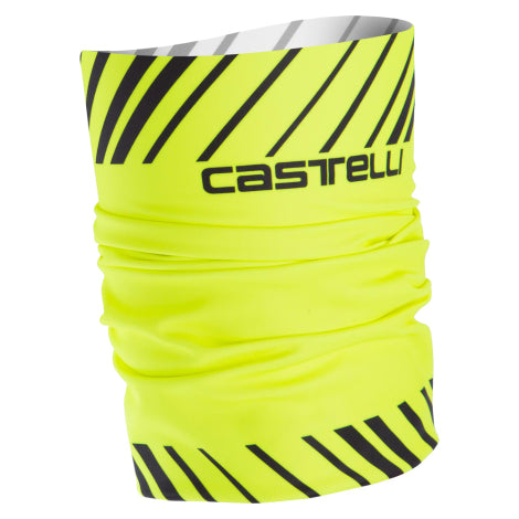 Castelli Arrivo 3 Thermo Head Thing