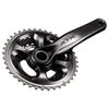 SHIMANO FC-M9020-3 XTR HOLLOWTECH II Trail Crankset (3x11-Speed)