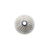 SHIMANO CS-HG800 CASSETTE SPROCKET (11-SPEED)