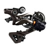 SHIMANO RD-M9000 XTR Shadow+ Rear Derailleur (11-Speed)