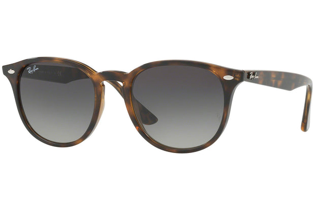 Ray Ban 0RB4259 Tortoise with Grey Gradient