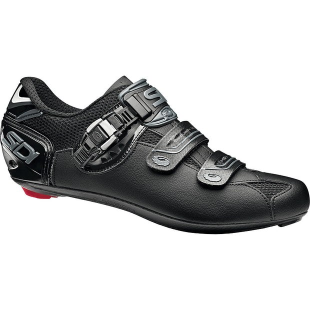 Sidi Genius 7 Carbon Shoes