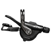 SHIMANO SL-M9000 XTR RAPIDFIRE Plus Shift Lever (11-Speed)