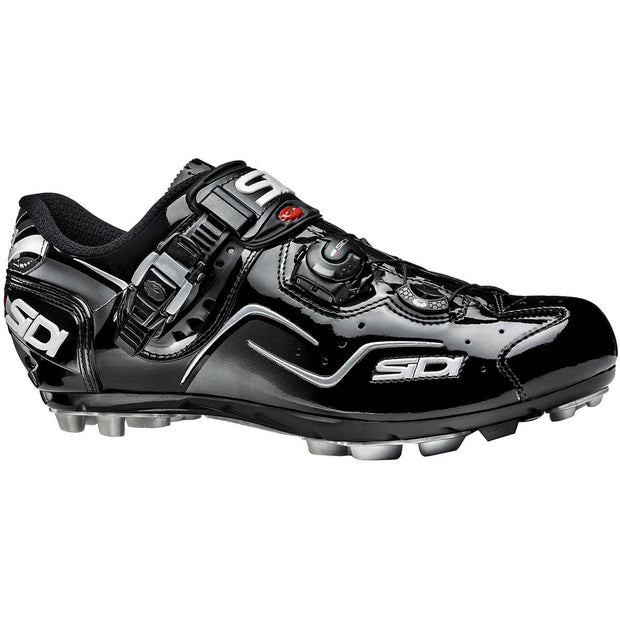 Sidi Cape Mountain Bike Shoes