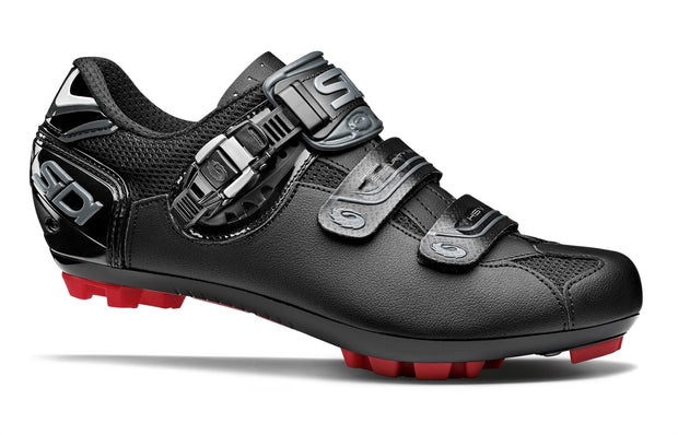 Sidi Dominator 7 SR Shoes