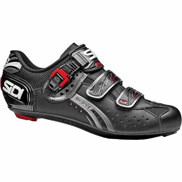 Sidi Genius Fit Mega Men's Shoes