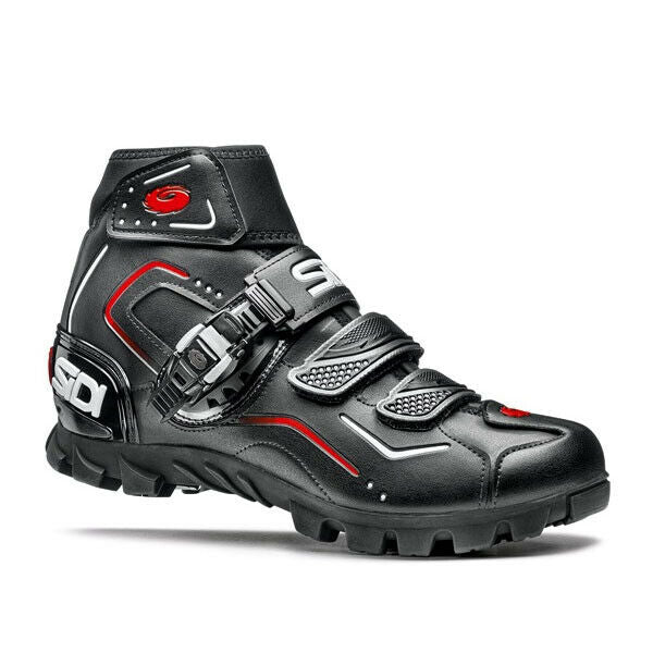 Sidi Ghibli Men's Shoes
