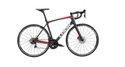 Look 765 Optimum disc Shimano 105 HRD