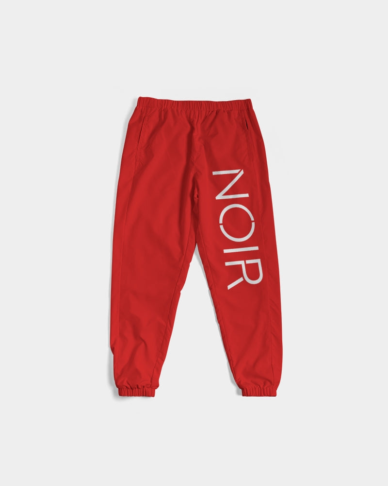 Rojo Men's Track Pants