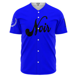 Prolific Baseball Jersey