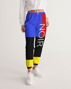 Colors Women's Track Pants