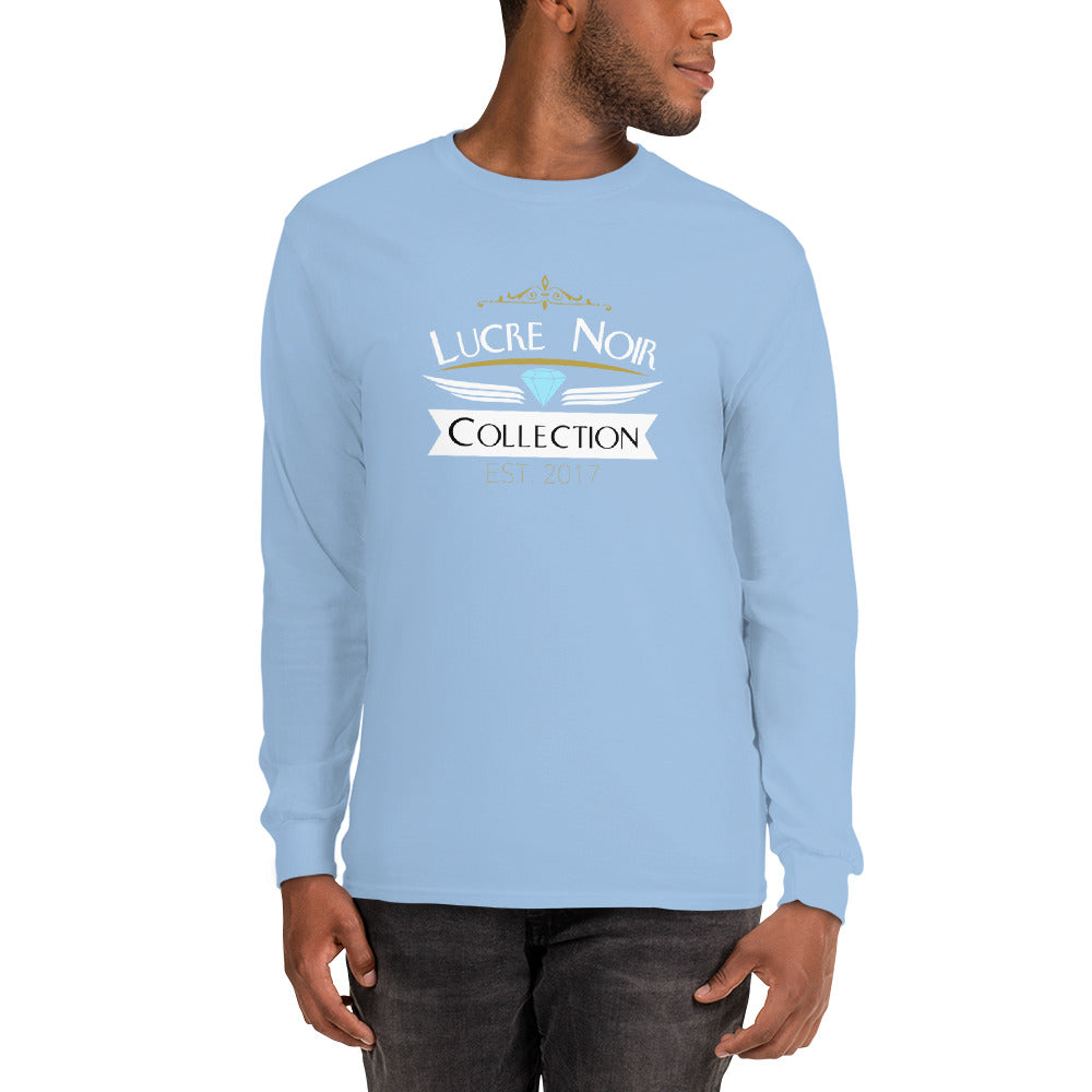 The Collection  Long Sleeve T-Shirt