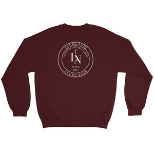 The Root Crewneck