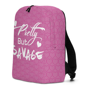 PBS Backpack