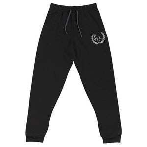 Traditional Joggers