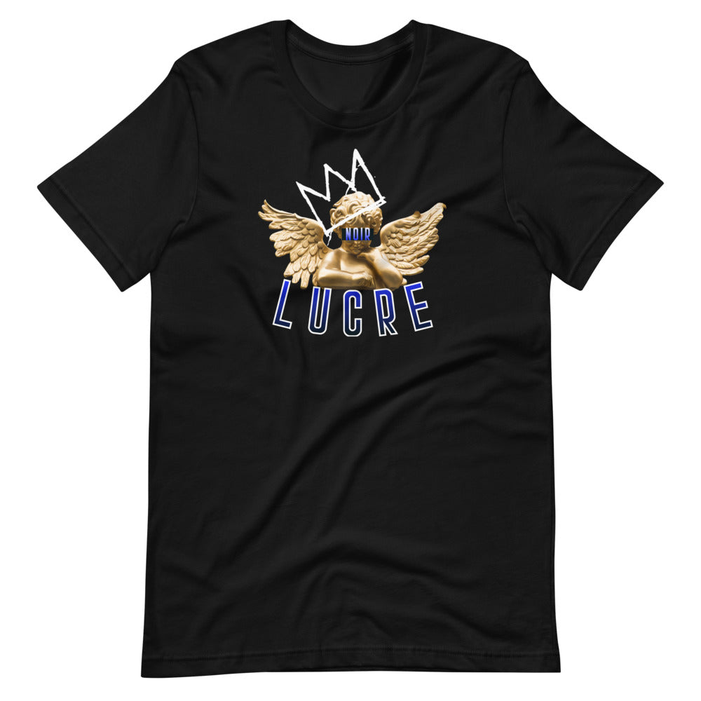 Golden Angel Tee
